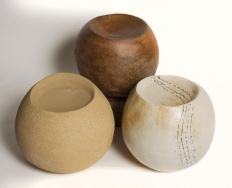 handmade pottery uk, handmade pottery, Danish ceramics