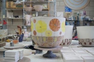 Hanne Westergaard Ceramics