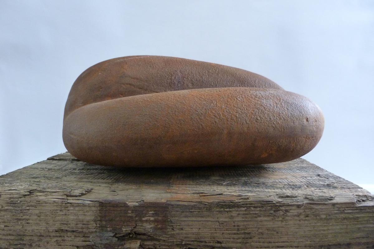 garden sculpture, contemporary garden ceramics