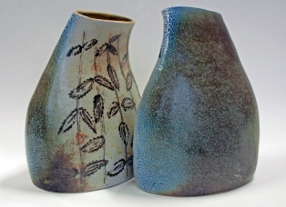 Nettles Vessels, handmade pottery uk, handmade pottery, Danish ceramics