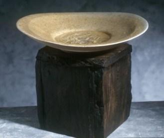 garden ceramics, Hanne Westergaard