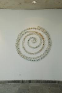 Hanne Westergaard, exhibition, Yorkshire ArtSpace