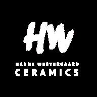 hanne-westergaard-logo