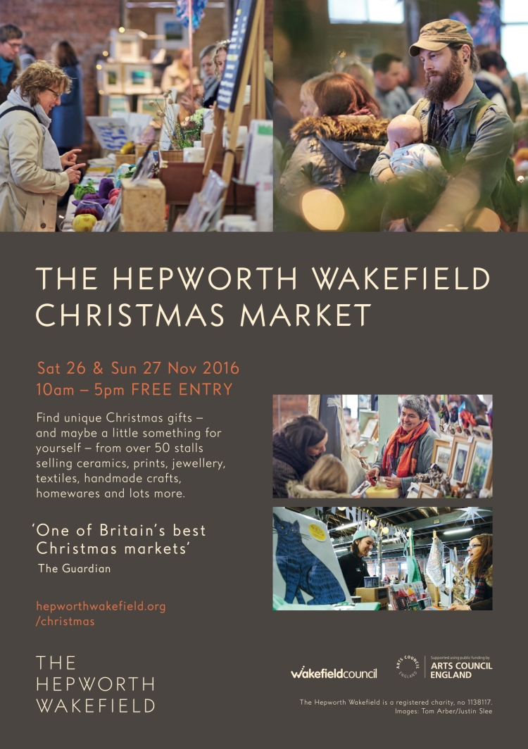 hepworth_christmas_market