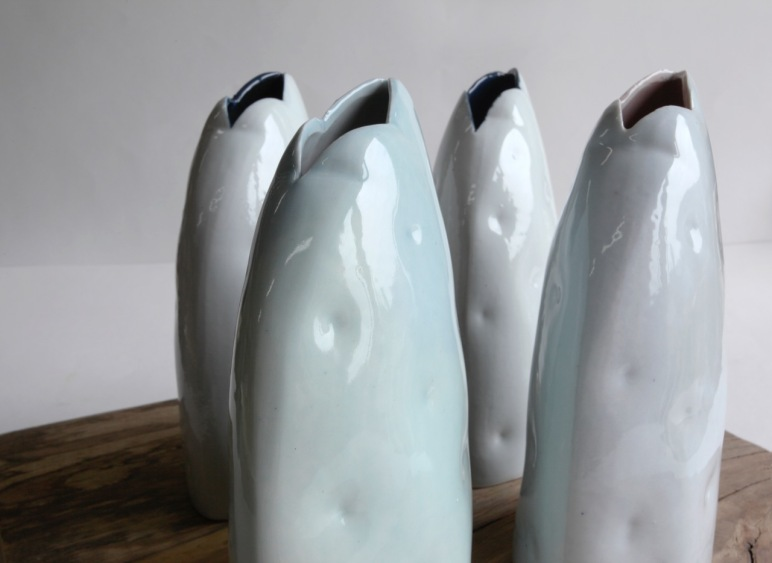 Little Northern Contemporary Craft Fair, Manchester craft fair, ceramics,