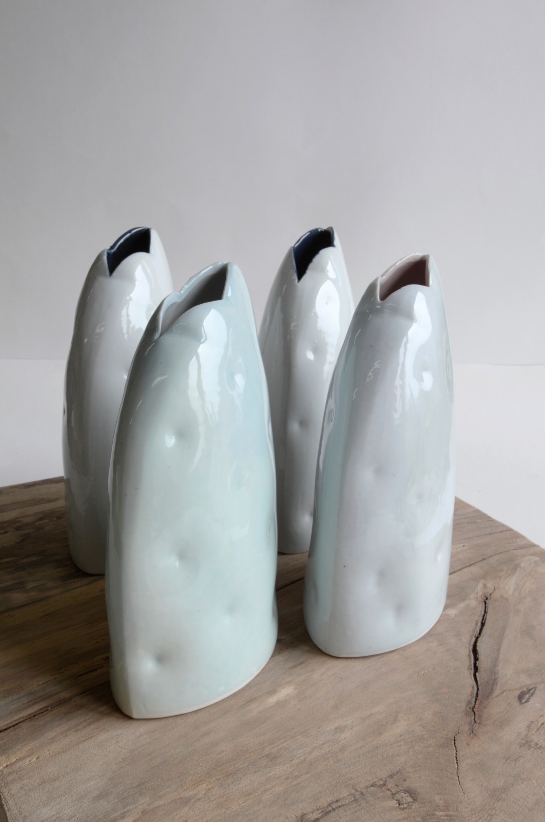 contemporary ceramics, ceramics sheffield,